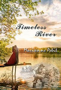 Timeless River