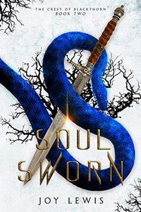 Soul Sworn