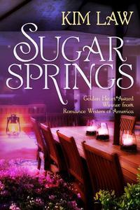 Sugar Springs