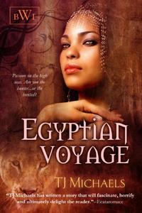 Egyptian Voyage