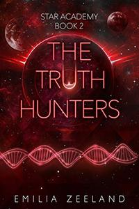 The Truth Hunters