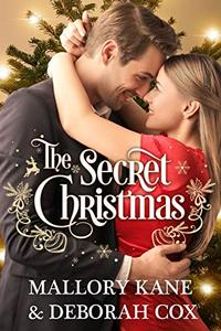 The Secret Christmas