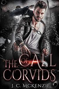 The Call of Corvids