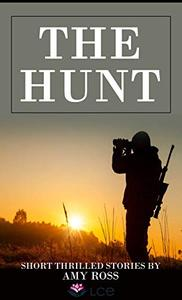 The Hunt: Story of a drug lord (