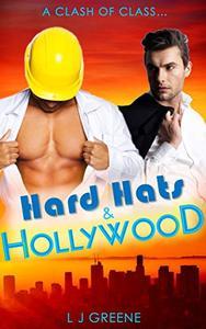 Hard Hats and Hollywood
