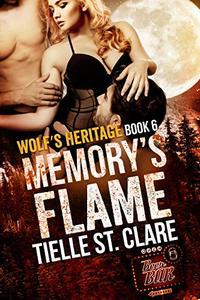 Memory's Flame