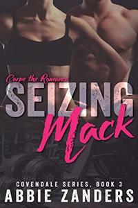 Seizing Mack: A Contemporary Love Story