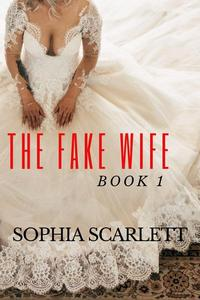 The Fake Wife Book 1