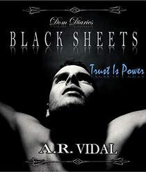 Black Sheets