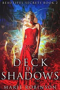 Deck of Shadows: A Reverse Harem PNR