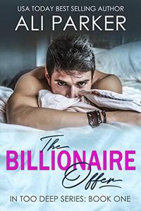 The Billionaire Offer