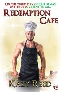 Redemption Café
