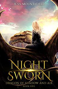 Night Sworn