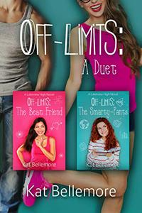 Off Limits: The Duet