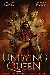 Undying Queen of Ur