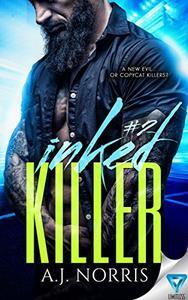 Inked Killer