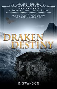 Draken Destiny