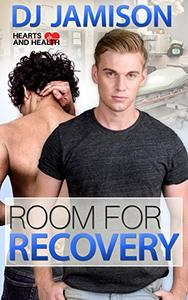 Room for Recovery