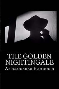 The golden nightingale