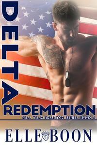 Delta Redemption, SEAL Team Phantom