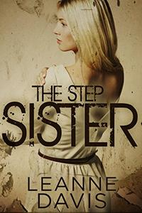 The Step Sister