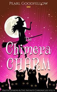 The Chimera Charm