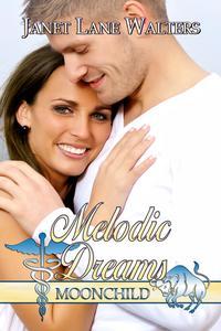 Melodic Dreams