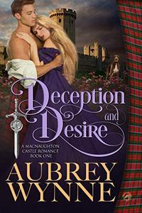 Deception and Desire