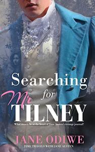 Searching for Mr Tilney