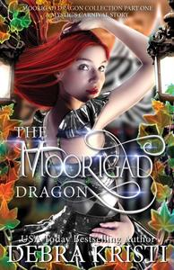 The Moorigad Dragon