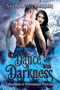 Dance with Darkness: Enforcement for Preternatural Protection