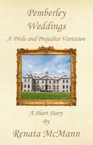 Pemberley Weddings