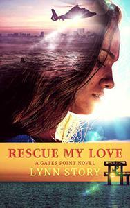 Rescue My  Love