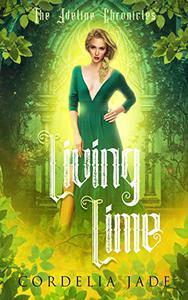 Living Lime