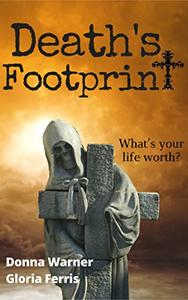 Death's Footprint