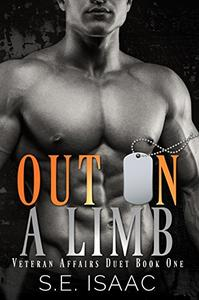 Out on a Limb: War To Love Part I & II