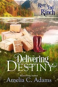 Delivering Destiny