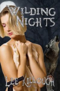 Wilding Nights