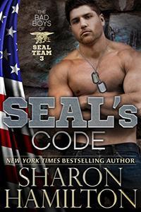 SEAL's Code: SEAL Brotherhood