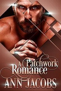 A Patchwork Romance