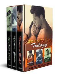 Mountains Trilogy