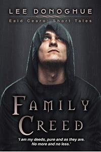 Family Creed