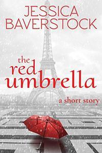 The Red Umbrella: A Short Story