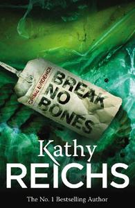 Break No Bones: