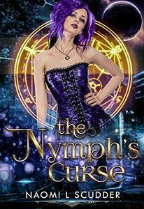 The Nymph's Curse: A Circle Series Short