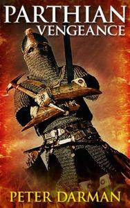 Parthian Vengeance