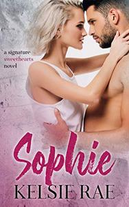 Sophie: an enemies to lovers, vacation romance stand alone