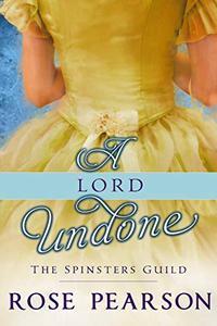 A Lord Undone