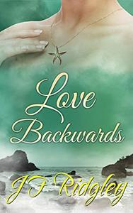 Love Backwards