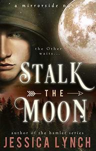 Stalk the Moon